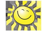 Sun-smiley-180x120